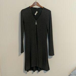 Nwt Ariella lightweight knit dress